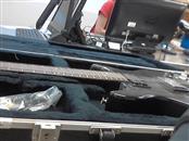 HAMER GUITARS Electric Guitar SLAMMER SERIES